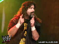 Mick Foley de retour après sa défaite 4live-mick.foley-03.10.1_2