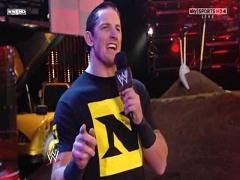 [#4] The Hardy'z vs. AJ Styles & Wade Barrett K-Part_1_of_3-6_156