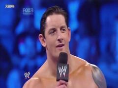 http://caps.the4live.de/data/media/532/k-normal_WWE_Friday_Night_Smackdown_2011_01_21_HDTV_x264-RUDOS_0199.jpg
