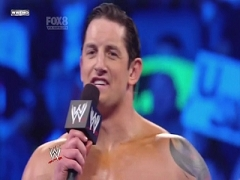 http://caps.the4live.de/data/media/532/k-normal_WWE_Friday_Night_Smackdown_2011_01_21_HDTV_x264-RUDOS_0201.jpg