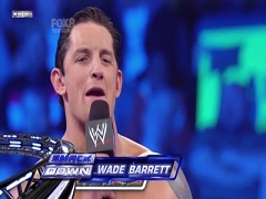 Wade Returns K-normal_WWE_Friday_Night_Smackdown_2011_01_21_HDTV_x264-RUDOS_0203