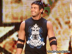 Batista & Shawn Michaels Vs Justin Gabriel & Ted DiBiase Jr 4live-justin.gabriel-2010.4