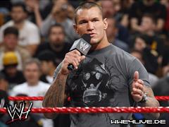 Ramapge #4 : Edge Vs. Randy Orton 4live-randy.orton-02.03.09.1