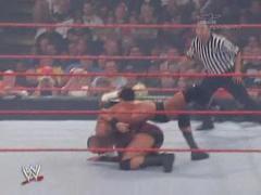 Randy et les MCMahon Orton05