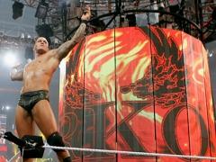 Thibow Wrestling Orton_11