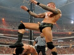 My Speech  Orton_6