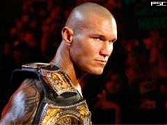 Résultats Orton_Breaking_point_1