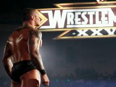 Thibow Wrestling RKO_2