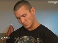 Storyline World Wrestling Impact aka WWI RKO_8