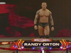 [Money in the Bank] Avant-match Randy_1_4