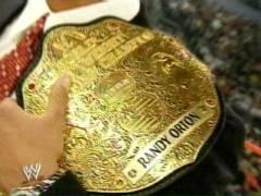 Randy et les MCMahon WH-Titel_Randy_Orton