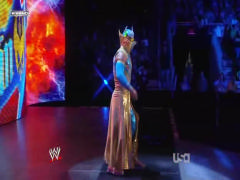 Cody Rhode vs Shawn Micheals vs Sin Cara Vlcsnap-2011-04-13-13h07m50s140