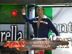Kane, Dolph Ziggler & Randy Orton VS Edge, Justin Gabriel & Chris Jericho Image020