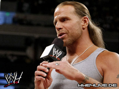 The Celtic Warrior 4live-shawn.michaels-09.06.08.2