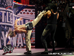 The Celtic Warrior 4live-shawn.michaels-16.03.09.1