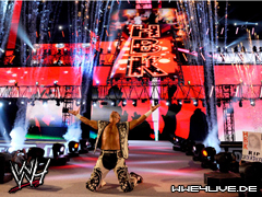 Résultats du Royal Rumble 2013 4live-shawn.michaels-28.03.10.1