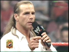 HBK want YOU...Y2J! Shawn2