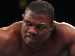 [RAW] (Avant-Match) Drew... Tag Team Match ! Shelton_angry_02