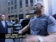 Cm Punk vs Rey Mystério vs Stone Cold Steve Austin Austin1