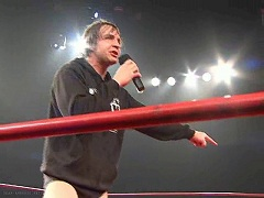 Sunday Night Raw 11/08/13 1Mox_16