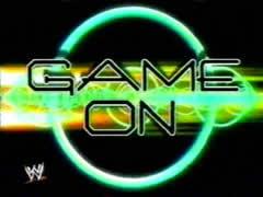 Le Retour The Game  46