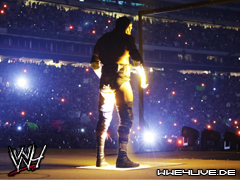Night Of Champions 2009 4live-triple.h-05.04.09.1