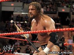 Show Raw du 31/08/09 4live-triple.h-16.03.09.3