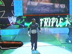Triple H Veut Un Match De Champoinnat Hhh17_Ebene_1