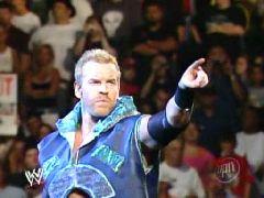 Big Show veut un match Cage_4