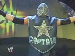 Big Show veut un match Christian_Entrence_3