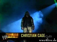 handicap 3 vs 2 Christian_entrance_02