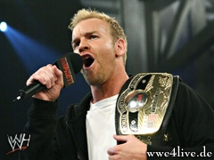 The Champion Speak to tna  Peeps Zone Christian_speak_as_champ