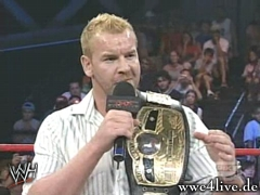 The Champion Speak to tna  Peeps Zone Christian_speak_to_01