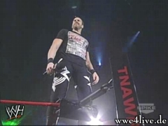 The Champion Speak to tna  Peeps Zone Christian_taunt_03