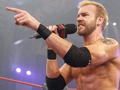Big Show veut un match Cage3_Ebene_1