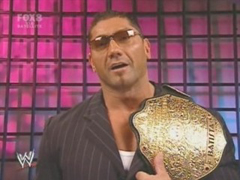 [#4]The Miz Vs. Batista 5_Ebene_1_3