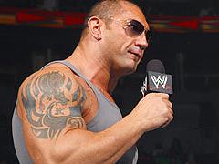 Partenaire match prochain show Batista1_Ebene_1_4