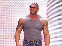 GOD ! He Is Back ! Batista3_Ebene_1_3