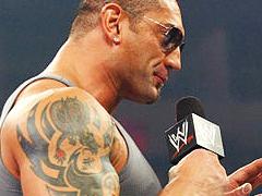 GOD ! He Is Back ! Batista4_Ebene_1_3