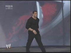 Dave Batista veut détruire John Batze_snap_273917
