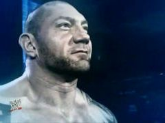 Storyline World Wrestling Impact aka WWI Vlcsnap-2010-02-23-07h50m53s119