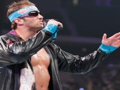 [SmackDown]Cody parle de son futur.Il veut vraiment gagner un titre pour la première fois. Zack_Ryder_micro