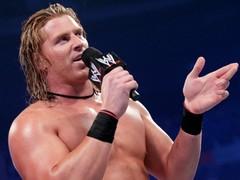 Curt Hawkins à Elimination Chamber 2013 Hawkins02