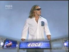 batista veut le WWE champion Edge01_5