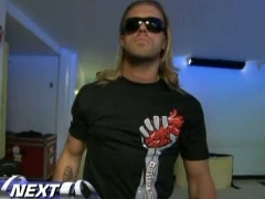 locker room of the rated R superstar Edge8_2
