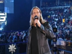 Sting is here Edge_Cutting_Edge4