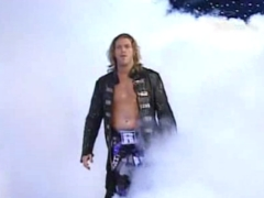 Jeff Hardy veux un match . Edge_Entrance