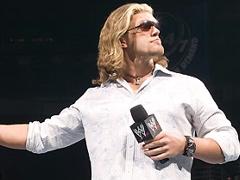 batista veut le WWE champion Edge_speak_02