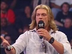 batista veut le WWE champion Edge_speak_04