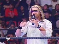 batista veut le WWE champion Edge_speak_07